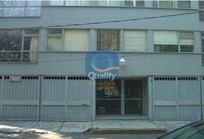 Foto de departamento en renta en privada de juarez 3, san diego churubusco, coyoacán, df / cdmx, 0 No. 01
