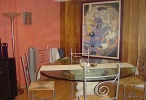 Foto de departamento en venta en privada de juarez , san diego churubusco, coyoacán, df / cdmx, 0 No. 01
