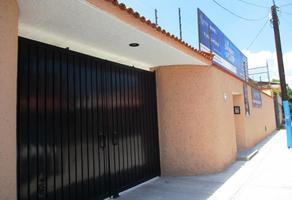 Foto de casa en venta en privada de juarez , san francisco, tepeji del río de ocampo, hidalgo, 0 No. 01