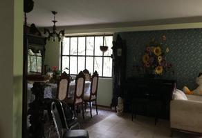 Foto de casa en venta en privada de kelvin 33 , plazas del condado, atizapán de zaragoza, méxico, 13924098 No. 01