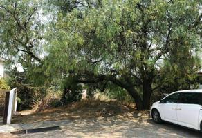 Foto de terreno habitacional en venta en privada de kent , condado de sayavedra, atizapán de zaragoza, méxico, 0 No. 01