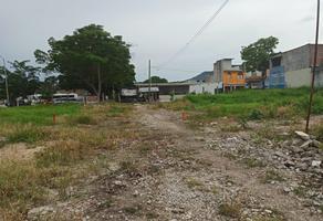 Foto de terreno habitacional en venta en privada de la 12a sur oriente , maldonado, tuxtla gutiérrez, chiapas, 0 No. 01