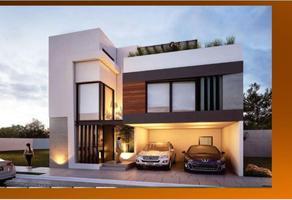 Foto de casa en venta en privada de la 28 sur 120, san bernardino tlaxcalancingo, san andrés cholula, puebla, 0 No. 01