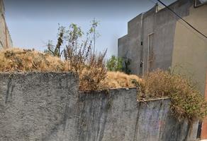 Foto de terreno habitacional en venta en privada de la 2da cerrada de guillermo prieto , cuajimalpa, cuajimalpa de morelos, df / cdmx, 0 No. 01
