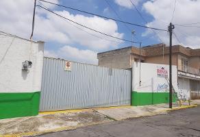 Foto de terreno comercial en renta en privada de la 7 sur 3303, chula vista, puebla, puebla, 5873860 No. 01