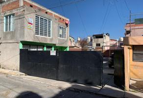 Foto de casa en venta en privada de la barranca 125-120 , tlacopa, toluca, méxico, 0 No. 01