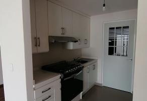 Foto de casa en condominio en venta en privada de la cañada 47, bosque real, huixquilucan, méxico, 0 No. 01