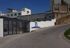 Foto de departamento en renta en privada de la cañada , trejo, huixquilucan, méxico, 0 No. 01