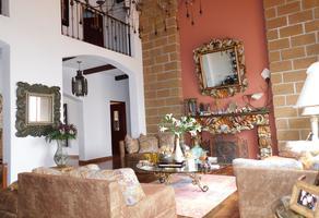 Foto de casa en venta en privada de la cuenca 109, san luis potosí centro, san luis potosí, san luis potosí, 0 No. 01