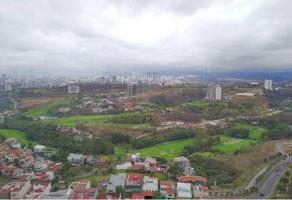 Foto de departamento en renta en privada de la cumbre 3, el bosque, huixquilucan, méxico, 0 No. 01