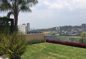 Foto de casa en venta en privada de la cumbre , bosque real, huixquilucan, méxico, 0 No. 02