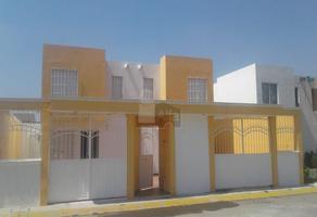 Foto de casa en venta en privada de la espina , rancho don antonio, tizayuca, hidalgo, 12741381 No. 01