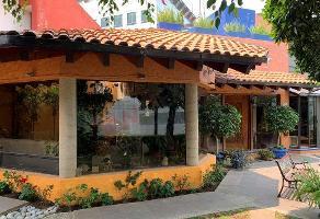 Foto de casa en venta en privada de la estrella 20, paseo de las palmas, huixquilucan, méxico, 16939158 No. 01