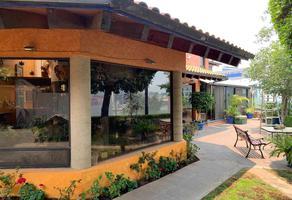 Foto de casa en condominio en venta en privada de la estrella , paseo de las palmas, huixquilucan, méxico, 16499610 No. 01
