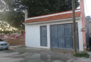 Foto de casa en venta en privada de la hacienda 133, privada hacienda de san agustín, soledad de graciano sánchez, san luis potosí, 0 No. 01