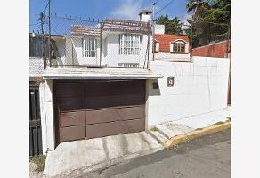 Foto de casa en venta en privada de la iglesia 6, san jerónimo lídice, la magdalena contreras, df / cdmx, 0 No. 01