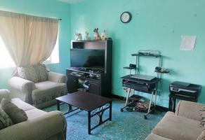 Foto de casa en venta en privada de la loma 5, cumbres de figueroa, acapulco de juárez, guerrero, 0 No. 01