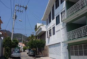 Foto de casa en venta en privada de la loma numero 43 , cumbres de figueroa, acapulco de juárez, guerrero, 16755438 No. 01