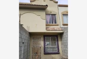 Foto de casa en venta en privada de la mancha 30, santa fe, tijuana, baja california, 0 No. 01