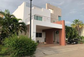 Foto de casa en venta en privada de la marina , alameda, mazatlán, sinaloa, 0 No. 02