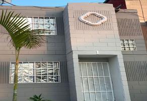 Foto de casa en renta en privada de la paz , zermeño (mérida), tijuana, baja california, 0 No. 01