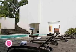 Foto de casa en condominio en venta en privada de la providencia , san jerónimo lídice, la magdalena contreras, df / cdmx, 0 No. 01