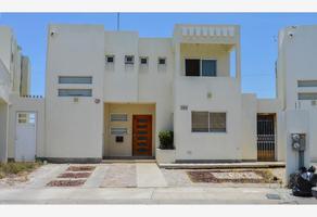 Foto de casa en venta en privada de la rueda 284, el camino real, la paz, baja california sur, 0 No. 01