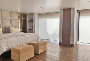 Foto de casa en condominio en venta en privada de ladera 87, lomas de bezares, miguel hidalgo, df / cdmx, 0 No. 01