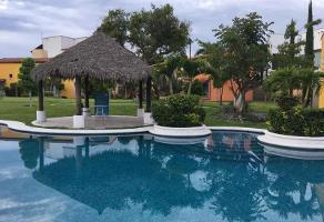 Foto de casa en venta en privada de las aguilas , el capulín, emiliano zapata, morelos, 0 No. 01