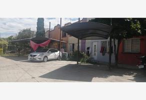 Foto de casa en venta en privada de las ciruelas 47, las margaritas, morelia, michoacán de ocampo, 0 No. 01