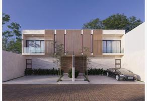 Foto de casa en venta en privada de las higueras 240, jardines de vallarta, puerto vallarta, jalisco, 0 No. 01