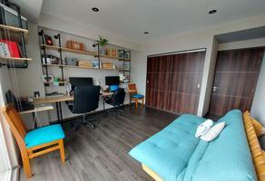 Foto de terreno habitacional en renta en privada de las plazas 20/16, bosque real, huixquilucan, méxico, 0 No. 01