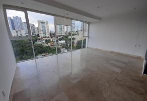 Foto de departamento en venta en privada de las plazas 7, bosque real, huixquilucan, méxico, 0 No. 01