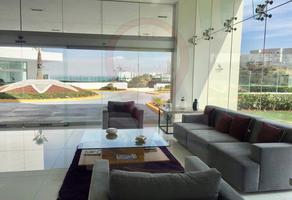 Foto de departamento en renta en privada de las plazas 7120, bosque real, huixquilucan, méxico, 0 No. 01
