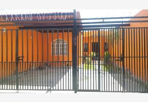 Foto de casa en venta en privada de las rosas 214, la guadalupana, san pedro tlaquepaque, jalisco, 4421135 No. 01