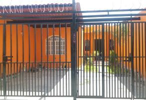 Foto de casa en venta en privada de las rosas rojas , la guadalupana, san pedro tlaquepaque, jalisco, 4405257 No. 01