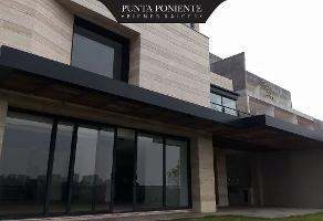 Foto de casa en venta en privada de las terrazas , bosque real, huixquilucan, méxico, 14306638 No. 01