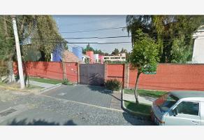 Foto de casa en venta en privada de lesina 0, lomas estrella, iztapalapa, df / cdmx, 0 No. 01