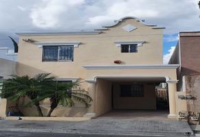 Foto de casa en renta en privada de linda vista , privadas de lindavista, guadalupe, nuevo león, 0 No. 01