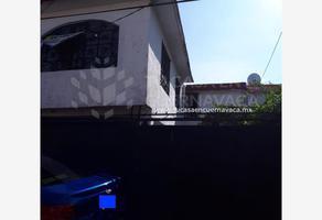 Foto de casa en venta en privada de los 50 mts 15, civac, jiutepec, morelos, 9178049 No. 01