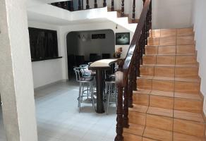 Foto de casa en venta en privada de los angeles 49, olivar de los padres, álvaro obregón, df / cdmx, 0 No. 08
