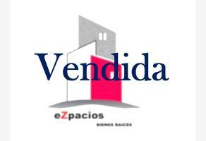 Foto de rancho en venta en privada de los fresnos 10, la boca, santiago, nuevo león, 2556384 No. 01