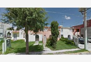 Foto de casa en venta en privada de los halcones 0, villas de pachuca, pachuca de soto, hidalgo, 0 No. 01