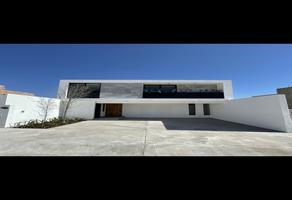 Foto de casa en venta en privada de los lingotes 117, providencia real, san luis potosí, san luis potosí, 0 No. 01