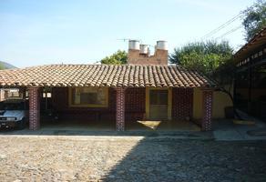 Foto de rancho en venta en privada de los maestros 10, tlajomulco centro, tlajomulco de zúñiga, jalisco, 0 No. 01