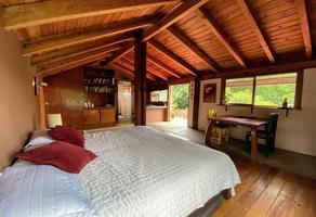 Foto de casa en venta en privada de los mangos 13 , tlaltenango, cuernavaca, morelos, 19346238 No. 01