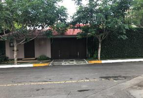 Foto de casa en venta en privada de los parques 1676, colinas de san javier, guadalajara, jalisco, 0 No. 01