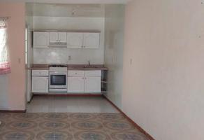 Foto de casa en venta en privada de lucca manzana 8 lt. 10 interior , villa del real, tecámac, méxico, 19353554 No. 01