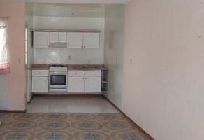 Foto de casa en venta en privada de lucca manzana 8 lt. 10 , villa del real, tecámac, méxico, 19380711 No. 01