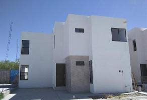 Foto de casa en venta en privada de mackay 56, villas de las perlas, torreón, coahuila de zaragoza, 0 No. 01